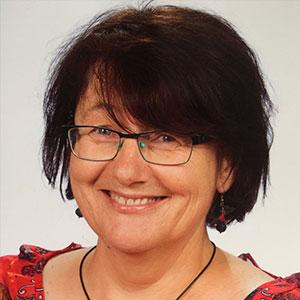 Marja Godler, OŠ Šentvid Ljubljana