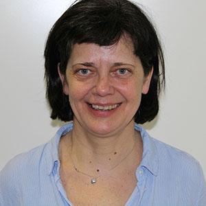 Renata Filipič, OŠ Valentina Vodnika