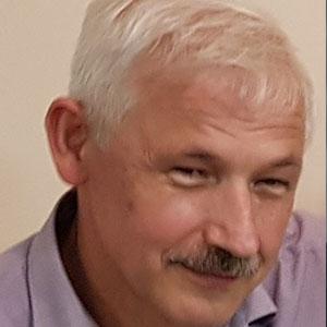 Martin Knuplež, OŠ Bojana Ilicha Maribor