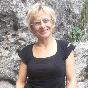 Romana-Jereb